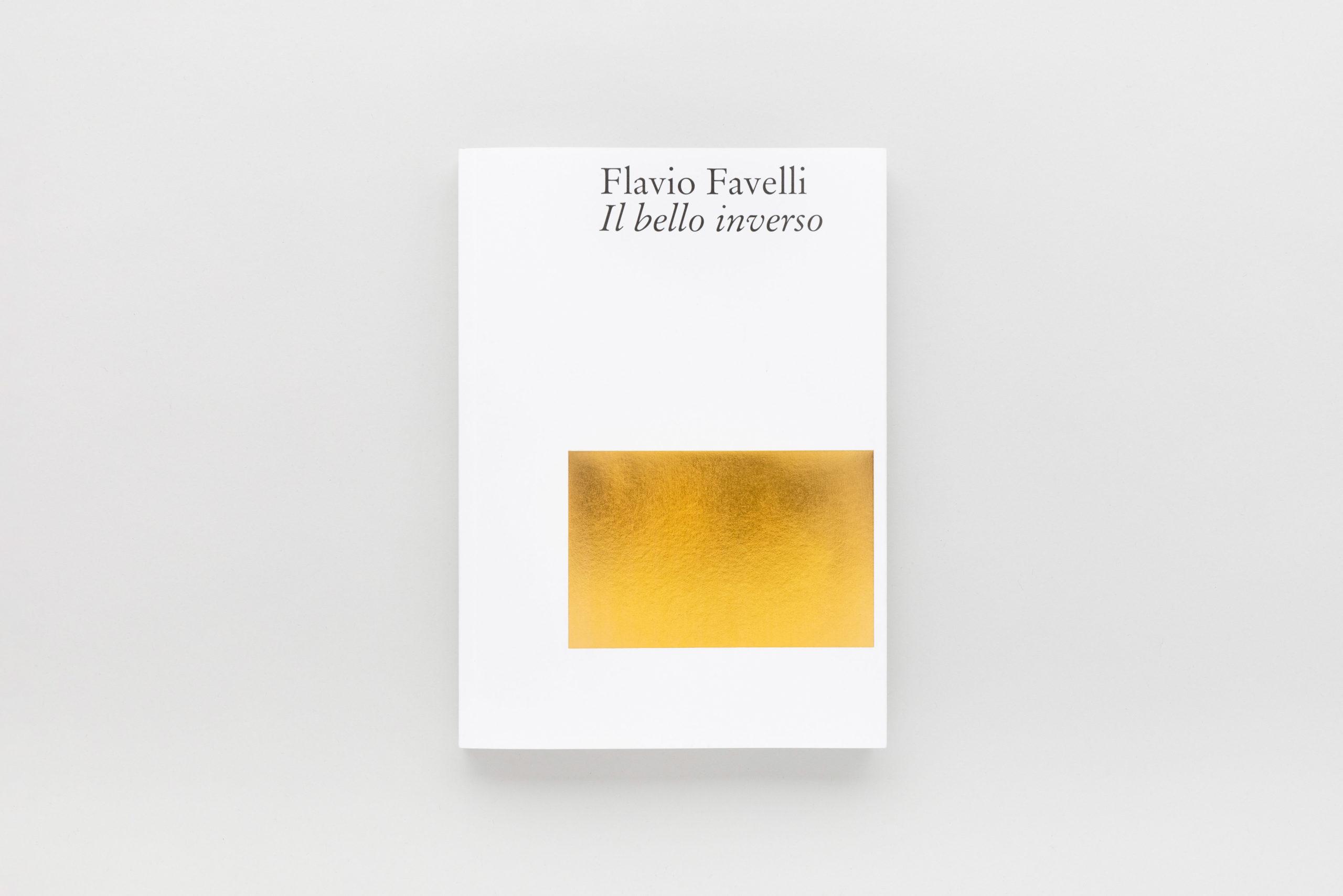 Favelli_01