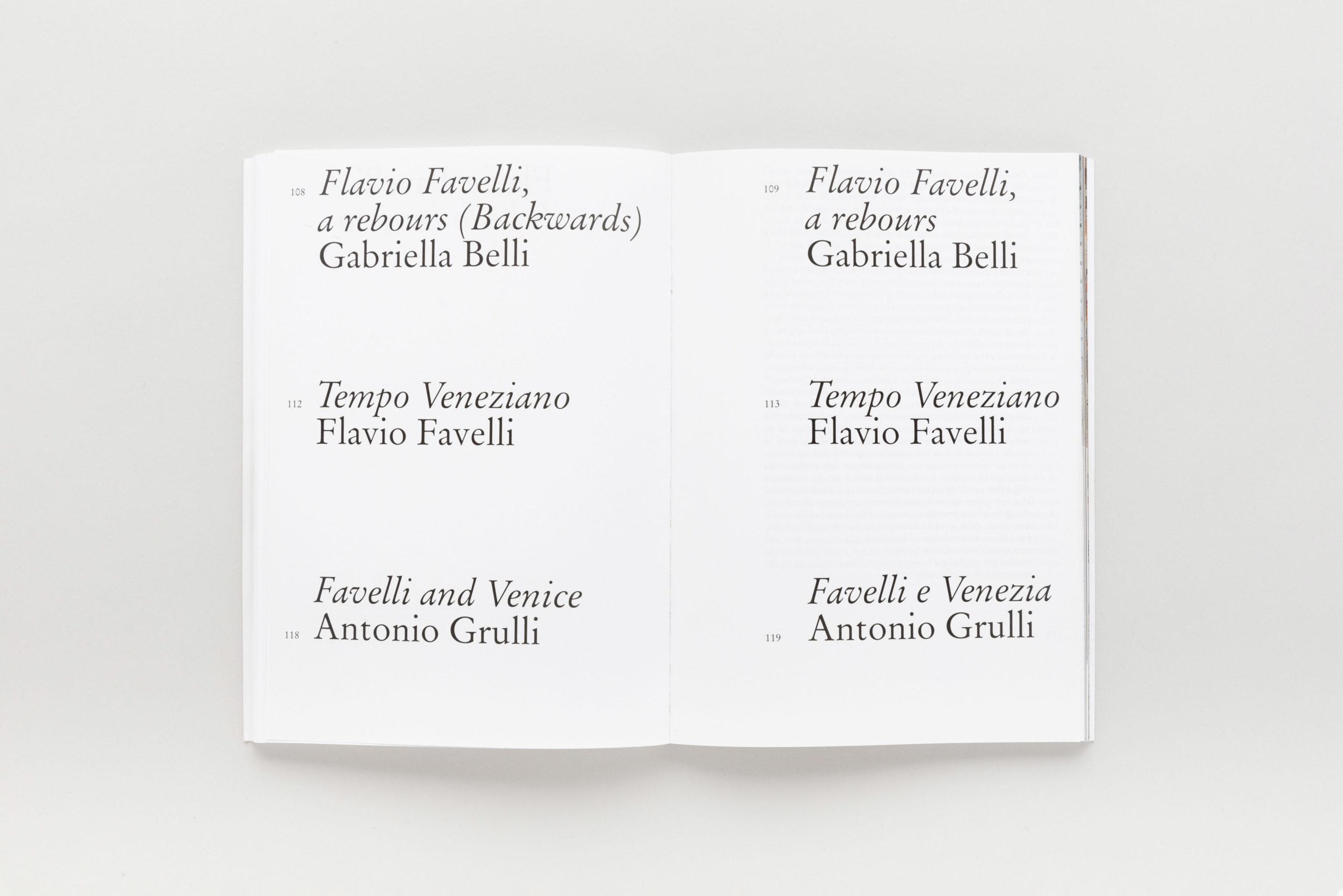 Favelli_03