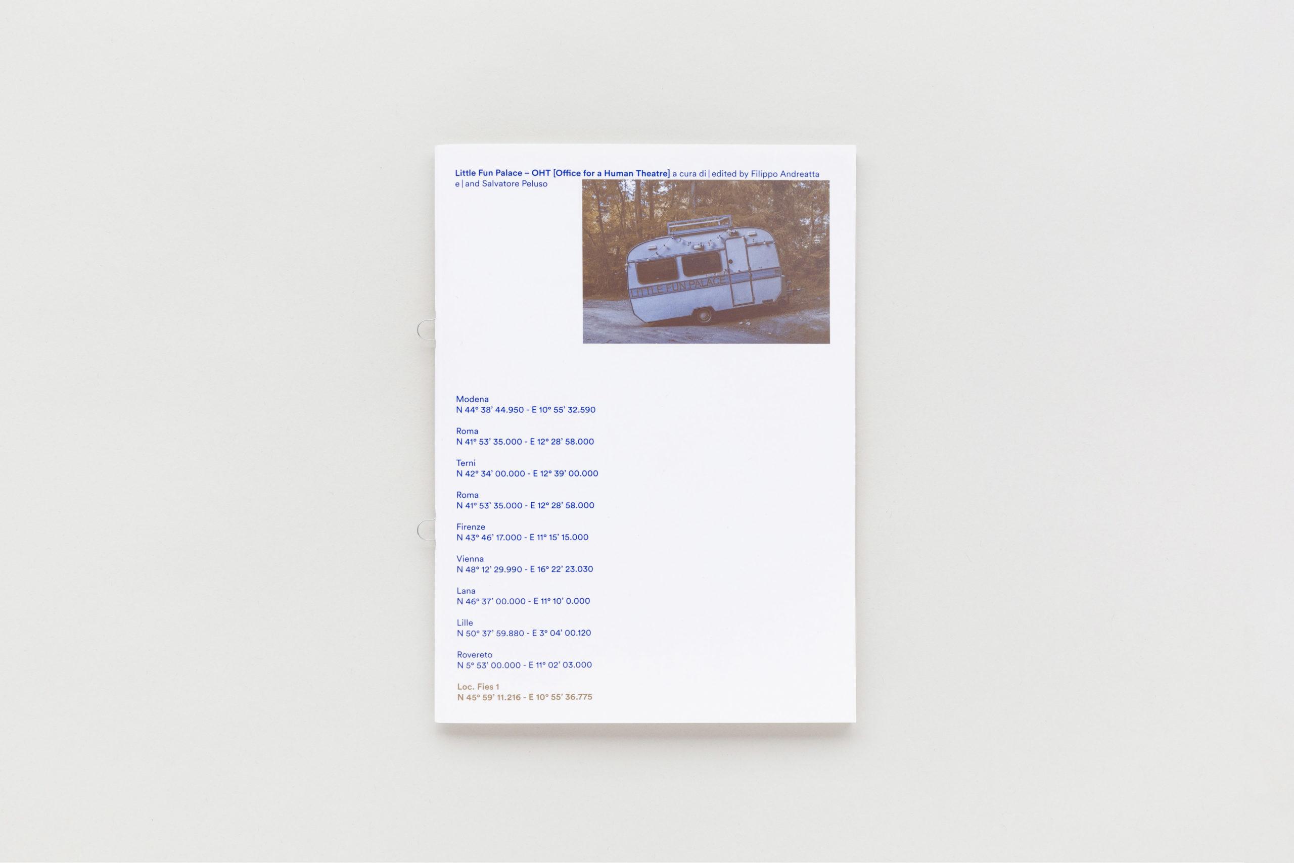 LOC_FIES_3_1