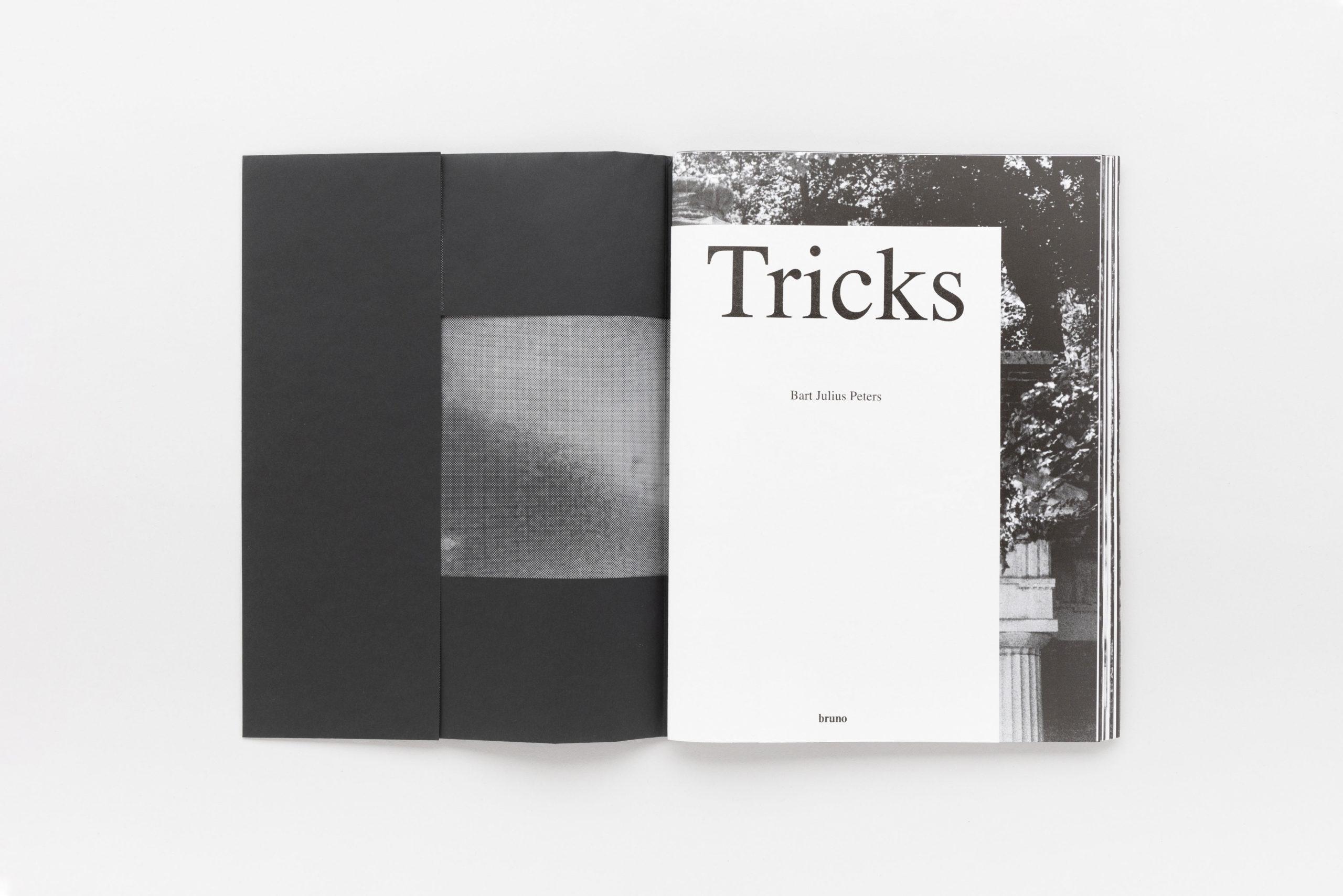 TRICKS_2