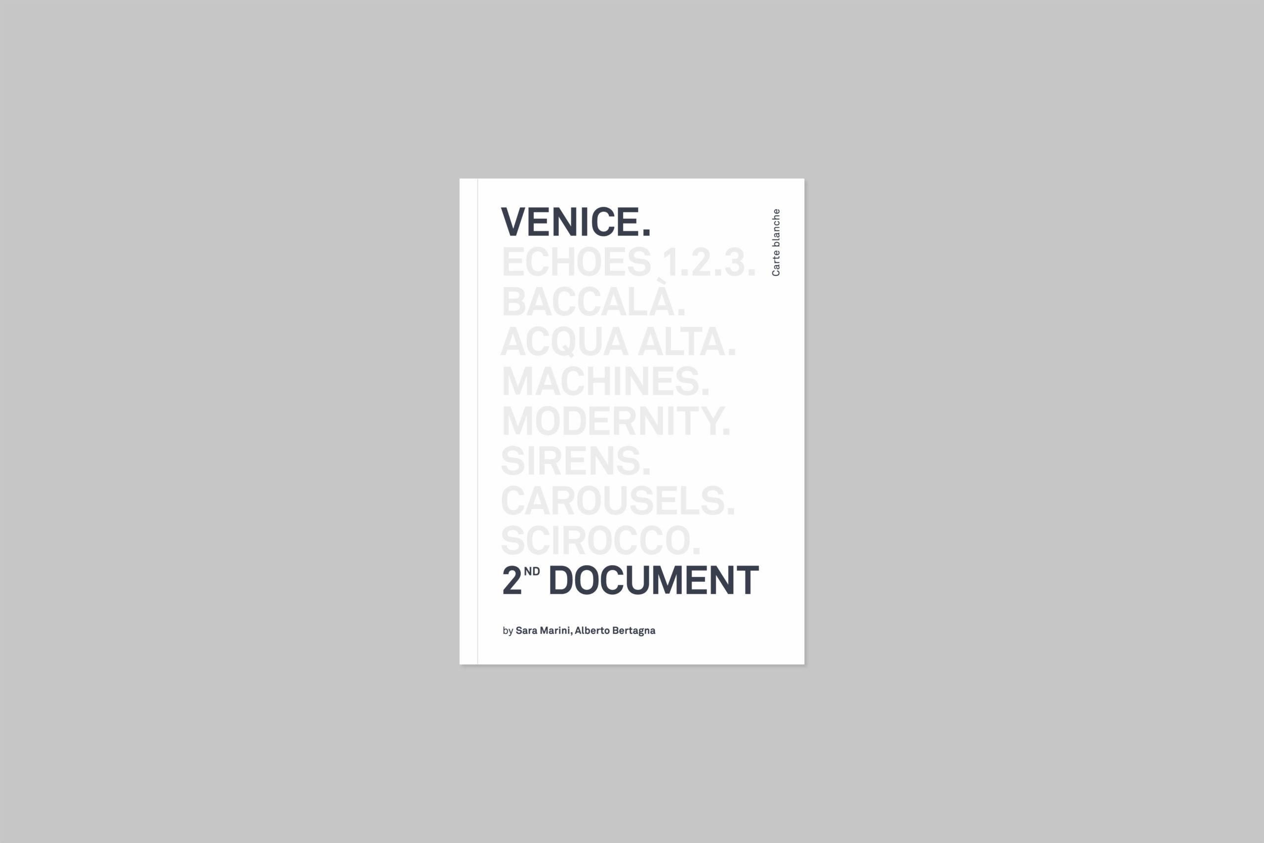 Venice_2nd_document_1