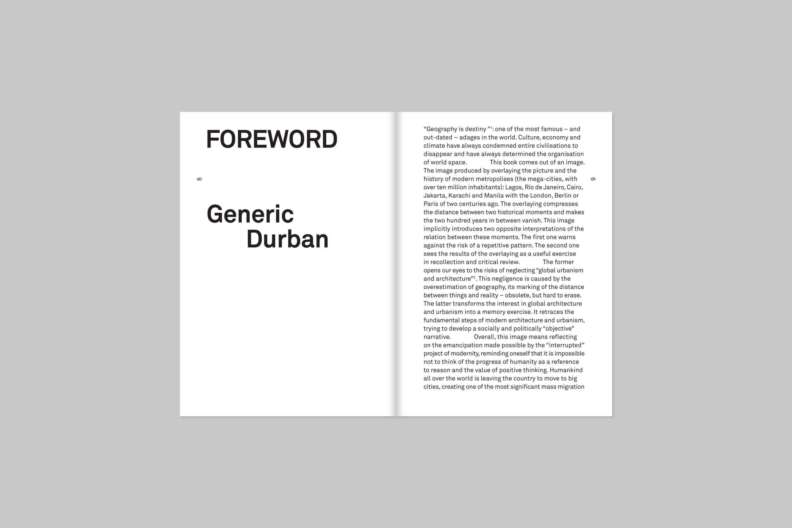Durban2